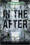 In the After -
