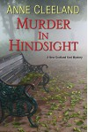 Murder in Hindsight - Anne Cleeland