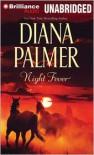 Night Fever - Diana Palmer
