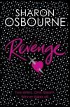 Revenge - Sharon Osbourne