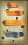 The 351 Books of Irma Arcuri: A Novel - David Bajo