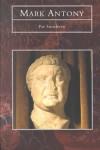 Mark Antony (Tempus History & Archaeology) - Pat Southern
