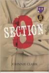 Section 8 - Johnnie Clark