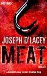 Meat - Joseph D'Lacey, Stephan Glietsch