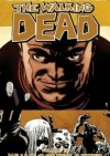 The Walking Dead, Vol. 18: What Comes After - Robert Kirkman, Cliff Rathburn, Charlie Adlard