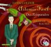 Artemis Fowl - Das Zeitparadox: 6 CDs - Eoin Colfer