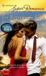The Boyfriend's Back - Ellen Hartman