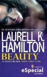 Beauty - Laurell K. Hamilton
