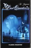 Last Quarter nº 01/3 (Manga) - Ai Yazawa