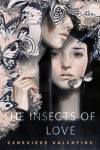 The Insects of Love: A Tor.com Original - Genevieve Valentine