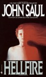 Hellfire - John Saul