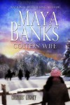 Colters' Wife - Maya Banks