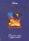 Złota Kolekcja Bajek - Walt Disney
