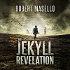 The Jekyll Revelation - Christopher Lane, Robert Masello