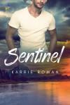 Sentinel - Karrie Roman