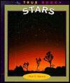 Stars - Paul P. Sipiera