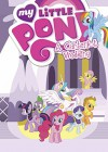 My Little Pony: A Canterlot Wedding - Various