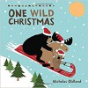 One Wild Christmas - Nicholas Oldland