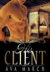 His Client - Ava March