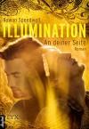 Illumination - An deiner Seite - Rowan Speedwell, Michaela Link