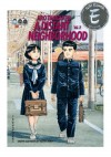 A Distant Neighborhood: Volume 2 - Jiro Taniguchi