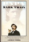 Papa: An Intimate Biography of Mark Twain - Susy Clemens