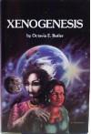 Xenogensis - Octavia E. Butler