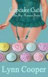Cupcake Cutie: (Plus Size Romance Series) - Lynn Cooper