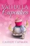 Valhalla Cupcakes - Cassidy Cayman