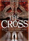 The Cross - Scott G. Mariani