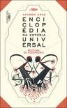 Enciclopédia da Estória Universal - Recolha de Alexandria - Afonso Cruz