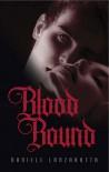 Blood Bound - Daniele Lanzarotta