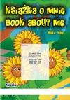 Książka o mnie. Book about me. Część 1 - Róża Pop