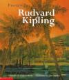 Poetry for Young People: Rudyard Kipling - Eileen Gillooly, Rudyard Kipling, Jim Sharpe