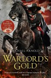 Warlord's Gold (The Civil War Chronicles) - Michael Arnold