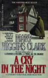 A Cry in the Night - Mary Higgins Clark