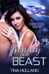 Beauty is a Beast - Tina Holland