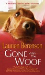 Gone With the Woof - Laurien Berenson