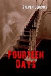 Fourteen Days - Steven Jenkins