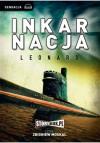 Inkarnacja - Leonard (Leonard Zagórski), Zbigniew Moskal