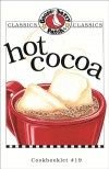 Hot Cocoa - Gooseberry Patch