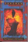 Sandman: Il libro dei sogni - Tori Amos, Nancy A. Collins, John M. Ford, Neil Gaiman