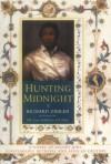 Hunting Midnight  - Richard Zimler
