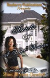 Secrets of a Kept Woman - Shani Greene-Dowdell