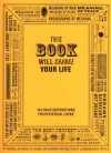 This Book Will Change Your Life - Benrik