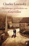 De verborgen geschiedenis van Courtillon -
