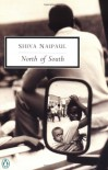North of South: An African Journey (Classic, 20th-Century, Penguin) - Shiva Naipaul