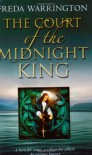 The Court of the Midnight King - Freda Warrington