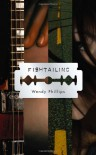 Fishtailing - Wendy Phillips