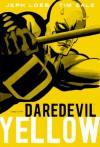 Daredevil Legends, Vol. 1: Yellow - Jeph Loeb, Tim Sale, Richard Starkings